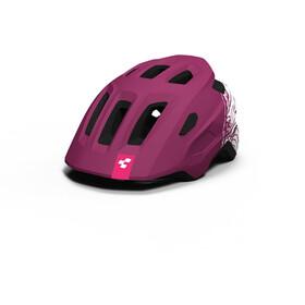 Cube Talok Casque, pink